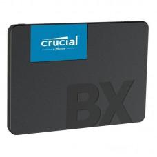 Crucial 240GB BX500 SSD