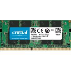 Crucial DDR4 SODIMM