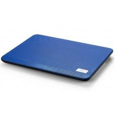 Deepcool N17 Notebook Cooler
