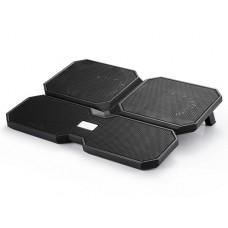 Deepcool Multicore X6 Notebook Cooler