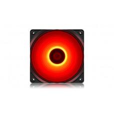 Deepcool RF120 Red