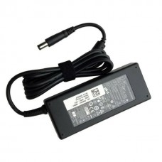 Dell 19V/4.62A/90W Charger
