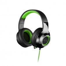Edifier G4 7.1 Surround Headphones