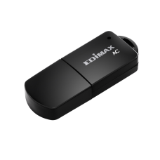 Edimax EW-7811UTC AC600 Wifi USB Adapter