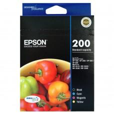 Epson 200 Black