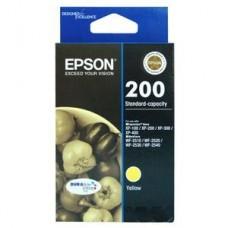 Epson 200 Yellow