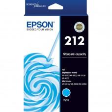 Epson 212 Cyan