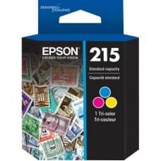Epson 215 Colour