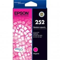 Epson 252 Magenta
