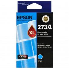 Epson 273XL Cyan