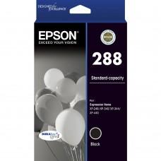 Epson 288 Black