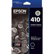 Epson 410 Black
