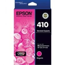 Epson 410 Magenta