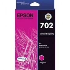 Epson 702 Magenta