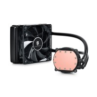 Gamerstorm Maelstrom 120 Liquid Cooler