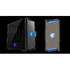 Gigabyte Aorus i7-11700K & RTX3070 Gaming PC