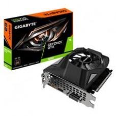 Gigabyte GTX1650 OC 4GB