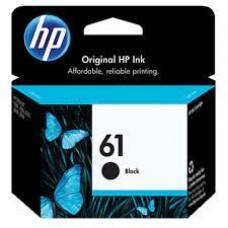 HP 61 Black
