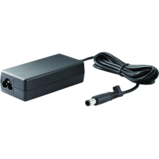 HP 19V/4.7A/90W Charger