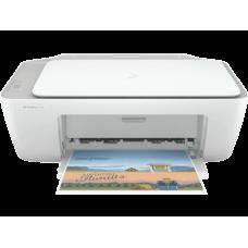 HP Deskjet 2332 Printer/Scanner