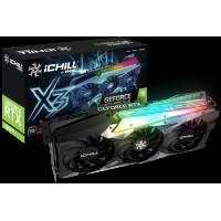 Inno3D RTX3080Ti iChill X3