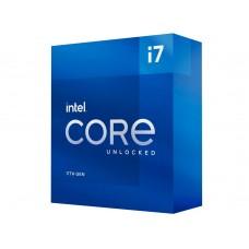 Intel i7-11700K Unlocked CPU