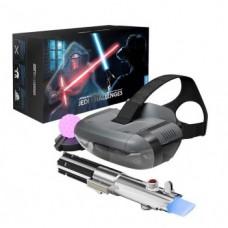Star Wars Jedi Challenges VR