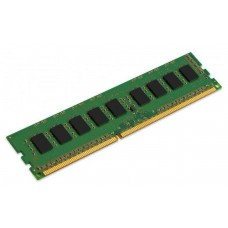Kingston DDR3-1600Mhz DIMM