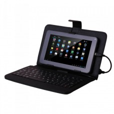 "Laser Tablet Case 9""-10"""