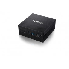 Leader N11 NUC Intel i5