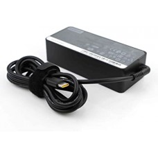 Lenovo USB-C 45W Charger