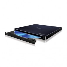 LG BP50NB40 USB Bluray Player