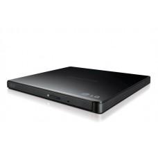 LG UltraSlim USB DVD Writer