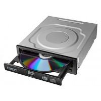 Liteon IHAS124-13 Internal DVD Burner