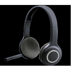 Logitech H600 Headphones