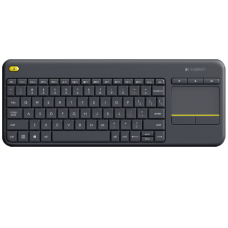 Logitech K400R Wireless Keyboard/Mouse