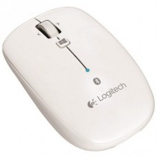 Logitech M557 Wireless Bluetooth Mouse