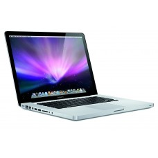 Apple Macbook Pro A1278 Core2 Duo (Refurbished)