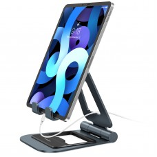 mBeat Stage S4 Phone/Tablet Stand
