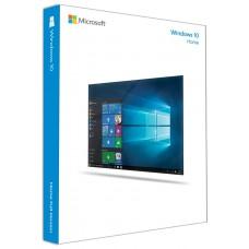 Microsoft Windows 10 USB