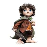 Lord of the Rings - Frodo Baggins