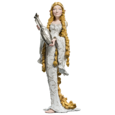 Lord of the Rings - Galadriel