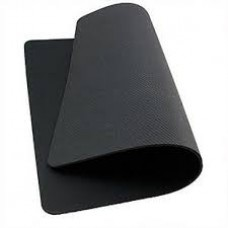 Mouse Pad Rubber Stitched