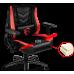 MSI RTX3070 Ventus & MSI CH130 Gaming Chair Bundle