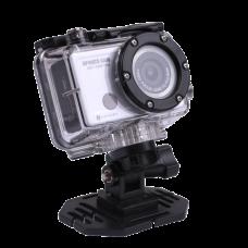 Navig8r Sportscam HD