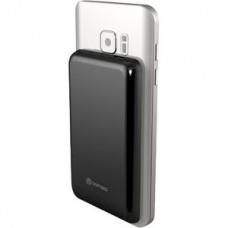 Powerflo Wireless Powerbank