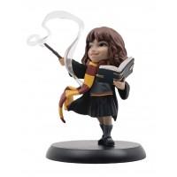 Harry Potter - Hermione Granger