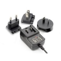 Reelplay TV Power Adapter