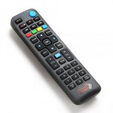 Reelplay TV Remote Control