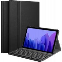 Samsung Galaxy Tab A7 Keyboard Case